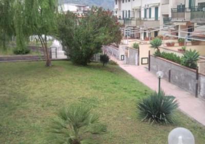Casa Vacanze Sirenetta